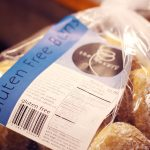 The Invermere Bakery - Gluten-free Buns