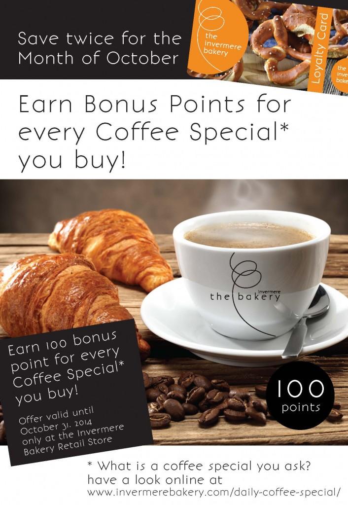 CoffeeSpecPromo