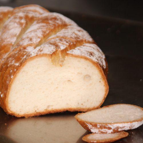 Invermere Bakery - Gluten Free Artisan Bread