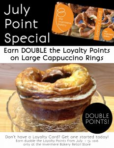 point Special july1 (791x1024)
