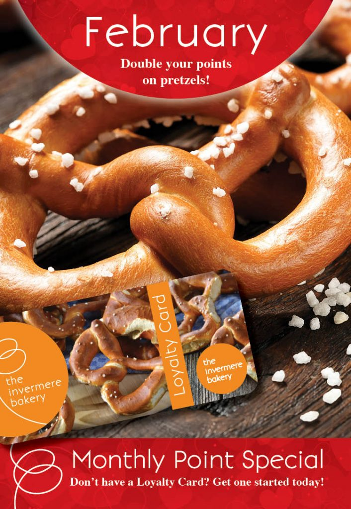 Curtain Decor Ideas For Living Room: Double Up On Pretzels
