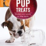 The Bakery - Points Special - May2017 Pup Treats