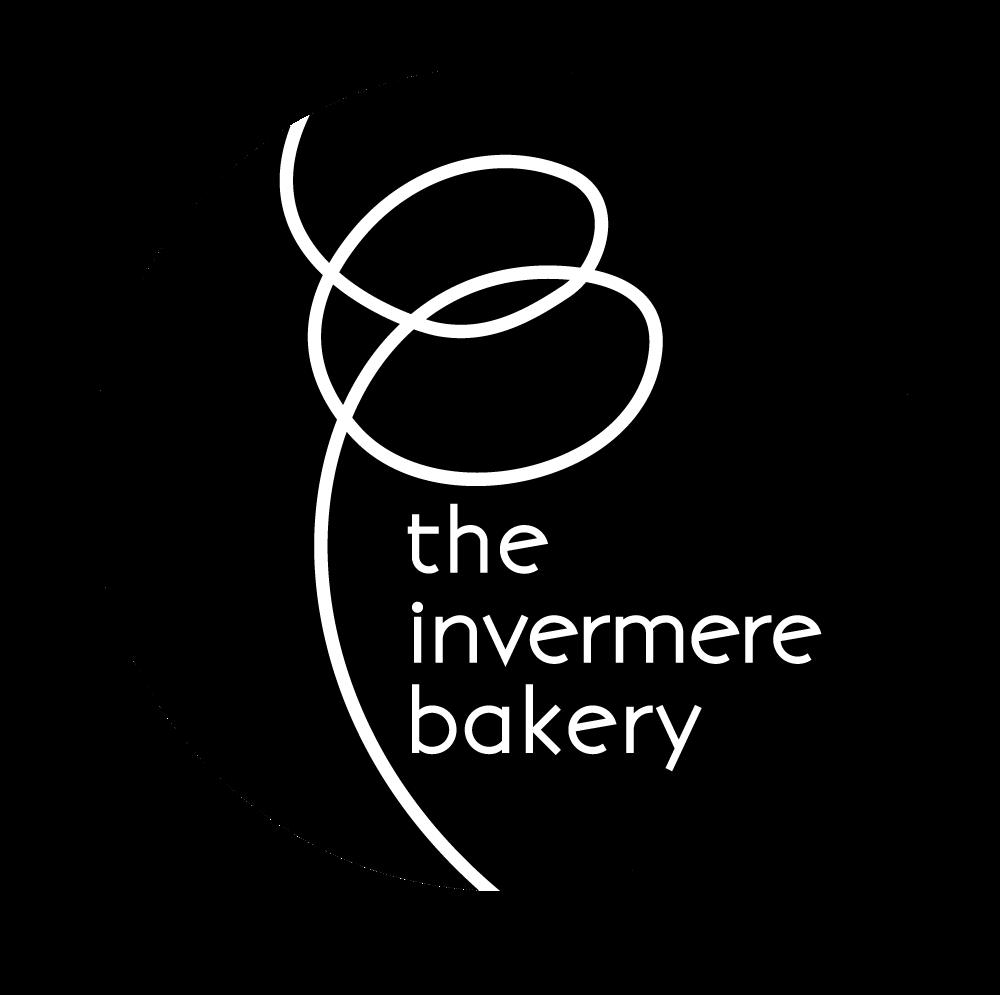 Artisan Bakery Café – Invermere, BC