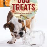 Doggy Treats Double your Points