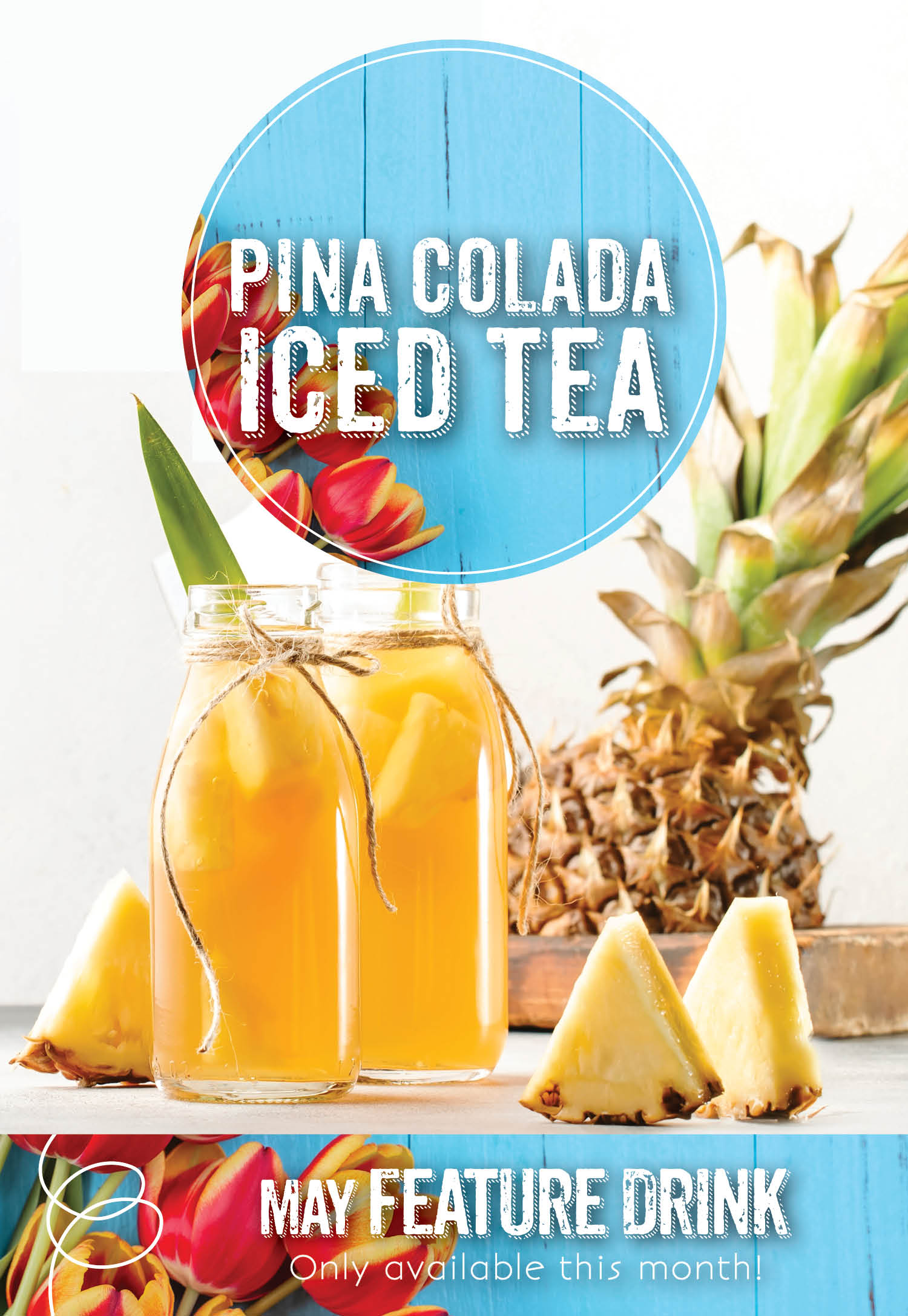 thebakery_feature_pina-colada-iced-tea